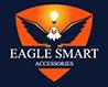 Eagle Smart Accessories